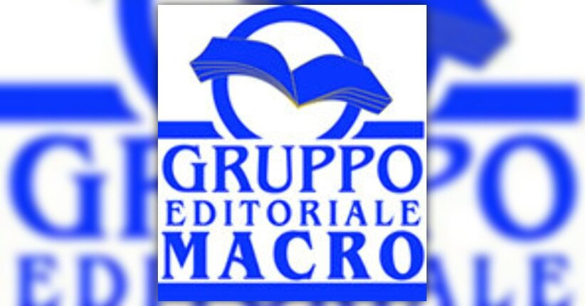 I Grandi Bestseller del Gruppo Macro