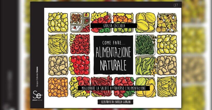 I legumi: come sceglierli, conservarli e cucinarli