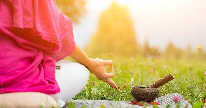 I Mantra, vibrazioni sacre per la Pace Mentale di tutti gli esseri viventi