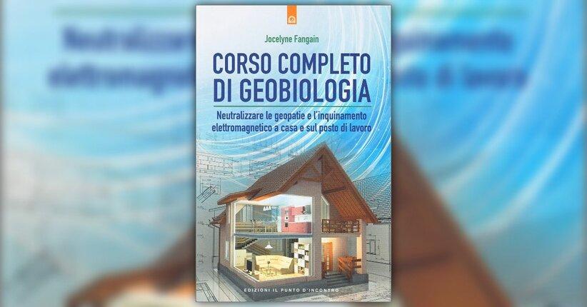 """I materiali di costruzione - Estratto da """"Corso Completo di Geobiologia"""""""