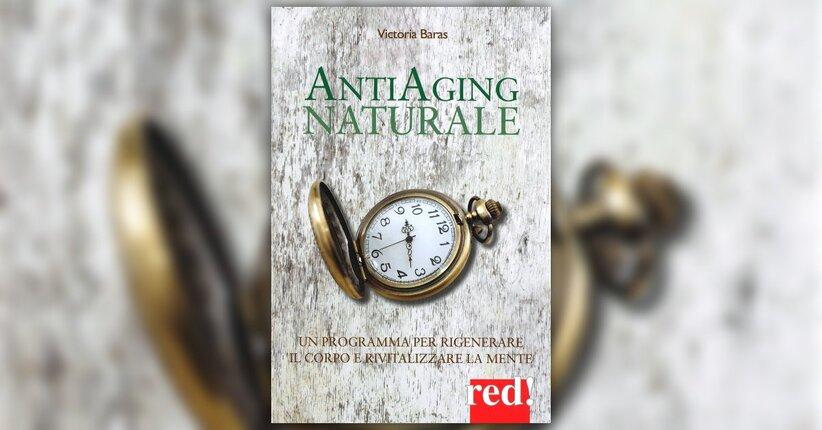 """I muscoli - Estratto da """"Antiaging Naturale"""""""
