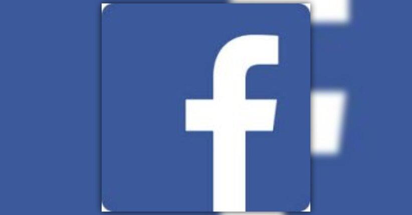 I Post più cliccati su Facebook di Aprile 2014