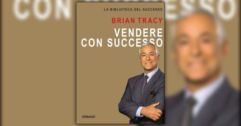 """I principi base - Estratto dal libro """"Vendere con Successo"""""""