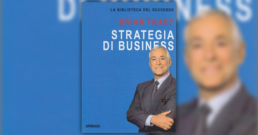 "I principi della strategia efficace - Estratto da ""Strategia di Business"""
