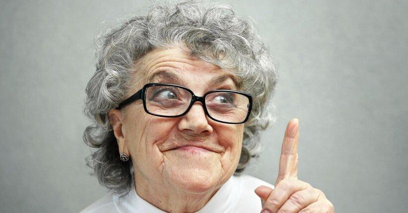 I rimedi della nonna per l 39 inverno - Rimedi della nonna per andare in bagno ...