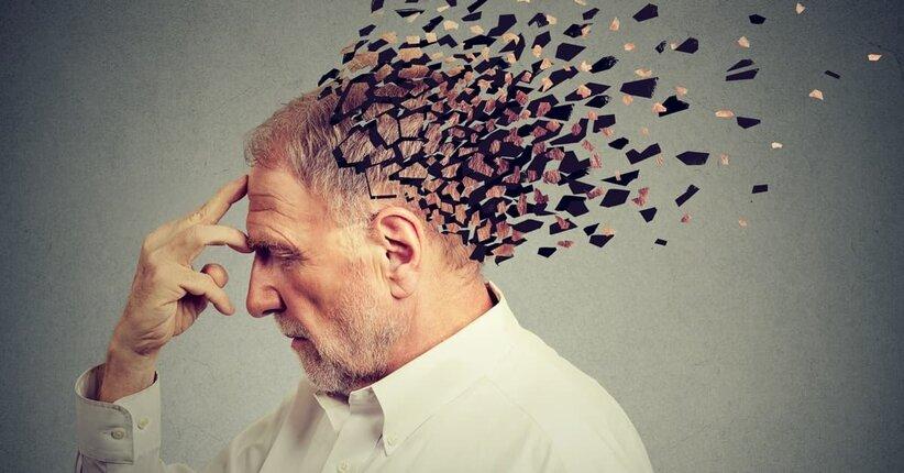 I rimedi naturali per prevenire l'Alzheimer