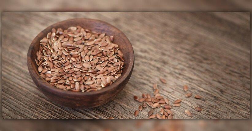 I semi: olio o germoglio?