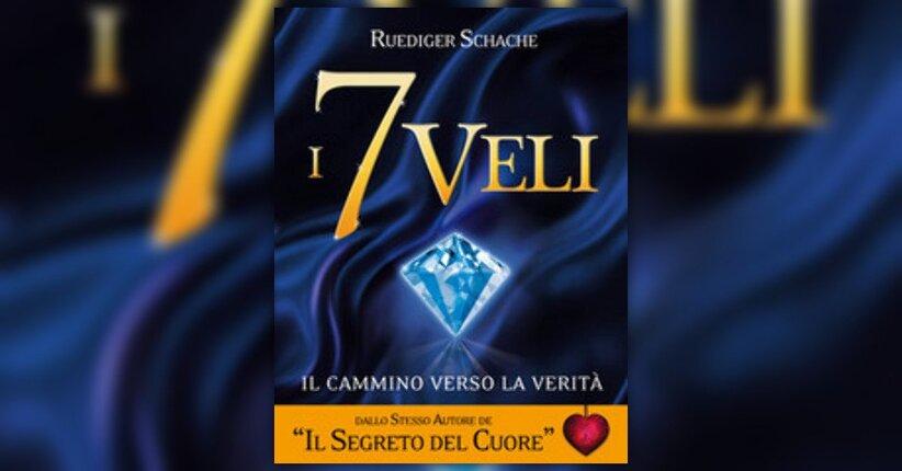 I Sette Veli - Il Cammino verso la verità