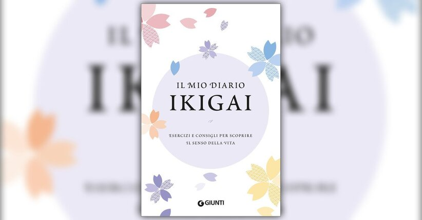 Ikigai: che cos'è e come funziona