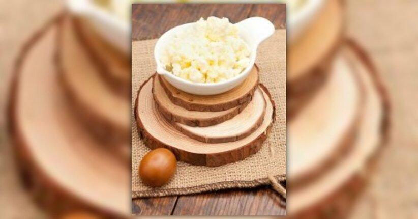 Il burro di Karité: una coccola per la pelle