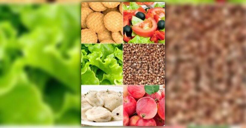 Il Cibo che Cura: Dieta anticancro.