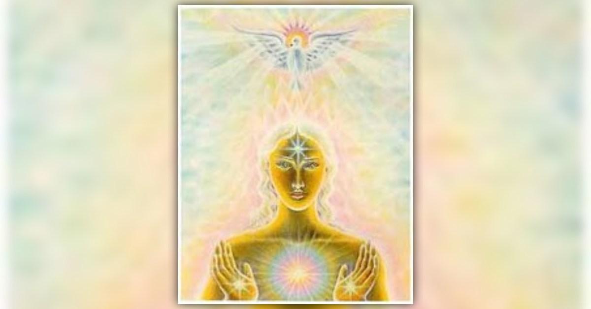 Il Concetto di Alieno nell'Ufologia Religiosa
