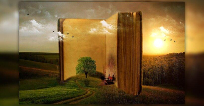 Il Disegno Unificato di Tutto: a cosa mi serve un altro libro?