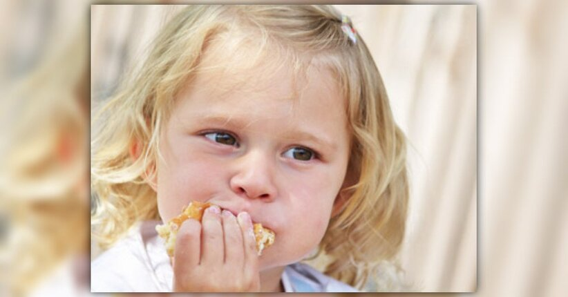 Il Disegno Unificato di Tutto: ma alla fine, cosa dobbiamo mangiare?