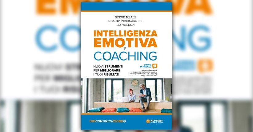 """Il giardiniere infelice - Estratto da """"Intelligenza Emotiva e Coaching"""""""