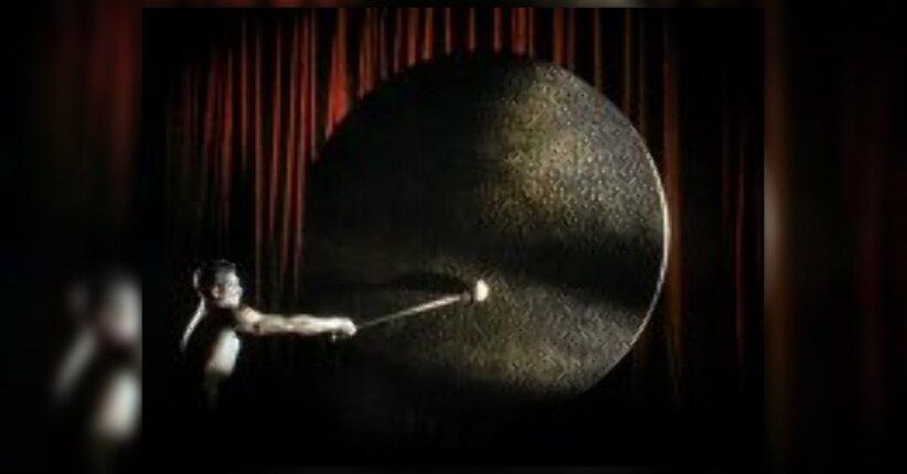 Il Gong: vibrazioni per il benessere di corpo e mente