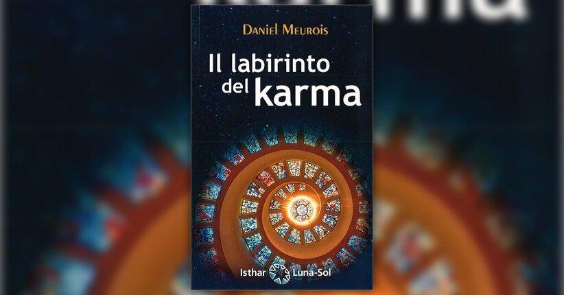 Il Karma e la Reincarnazione