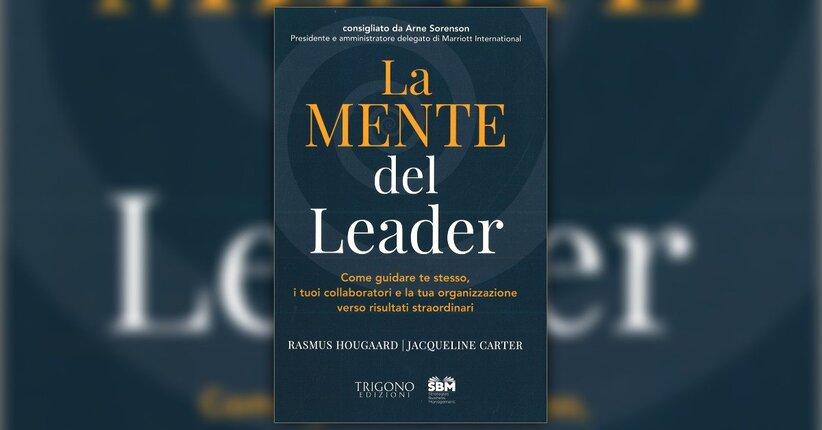 Il Leader MSC