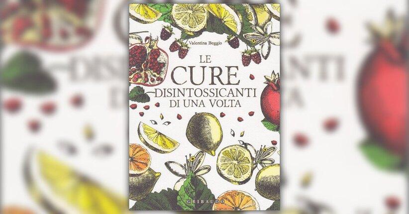 """Il legame con il passato - Estratto da """"Le Cure Disintossicanti di una Volta"""""""