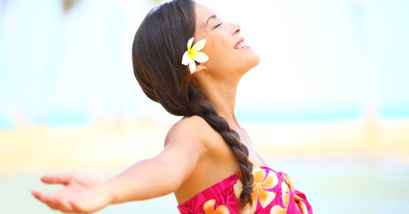 Il Mantra Ho'oponopono: come usarlo
