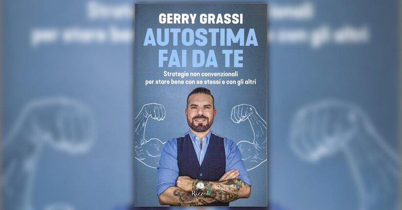 Il metodo ASTRO dello psicologo Gerry Grassi