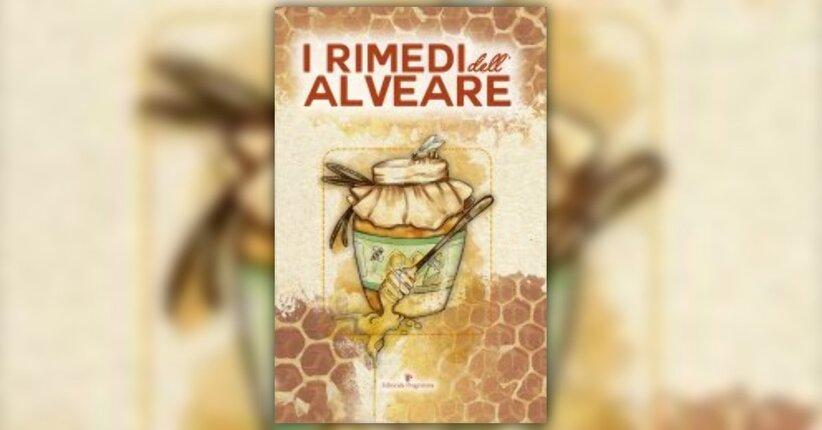 """Il miele come rimedio - Estratto dal libro """"I Rimedi dell'Alveare"""""""