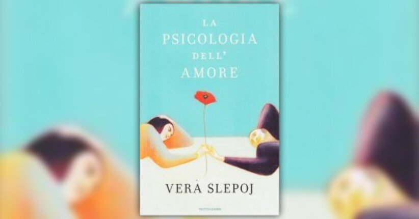 """Il Paradosso dell'Amore - Estratto dal libro """"La Psicologia dell'Amore"""""""