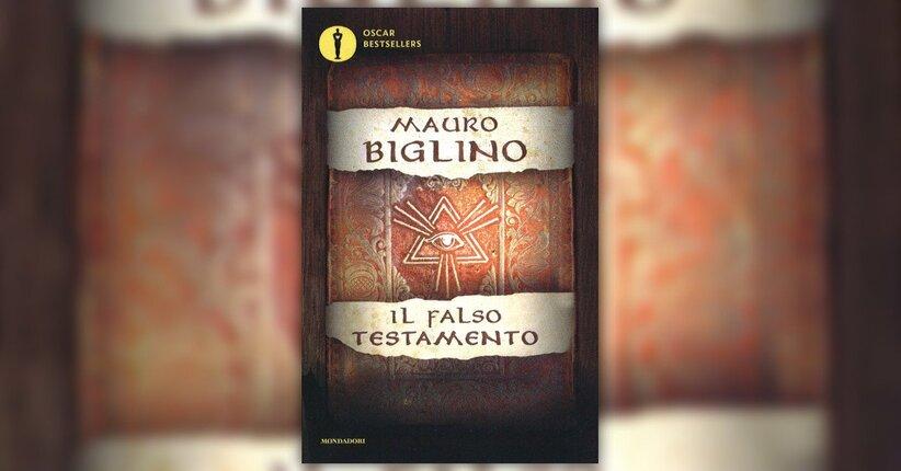 """Il patto inesistente - Estratto da """"Il Falso Testamento"""" libro di Mauro Biglino"""