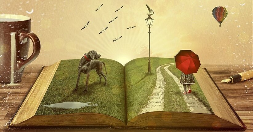 Il potere dei sogni e lo psicodramma
