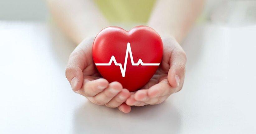 Il ruolo degli ormoni nelle patologie cardiache