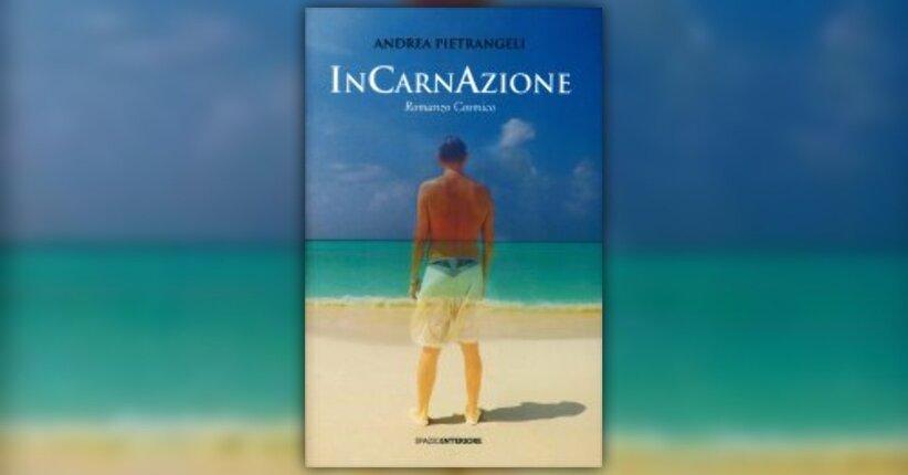 """Il sogno - Estratto dal libro """"InCarnAzione"""""""