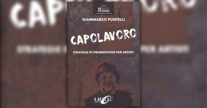 """Il valore di un'opera - Estratto da """"Capolavoro"""""""
