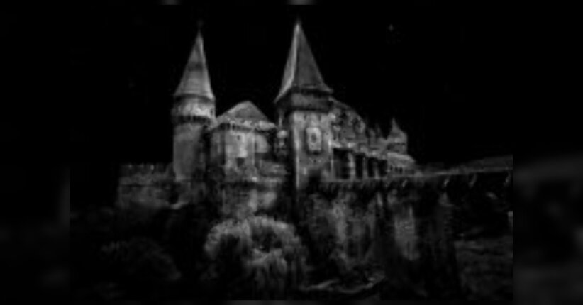 Il Vampirismo alla luce delle teorie di Jacques Vallee