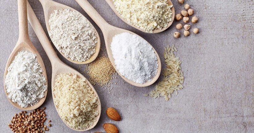 Impanature: le alternative al pangrattato e idee di ricette