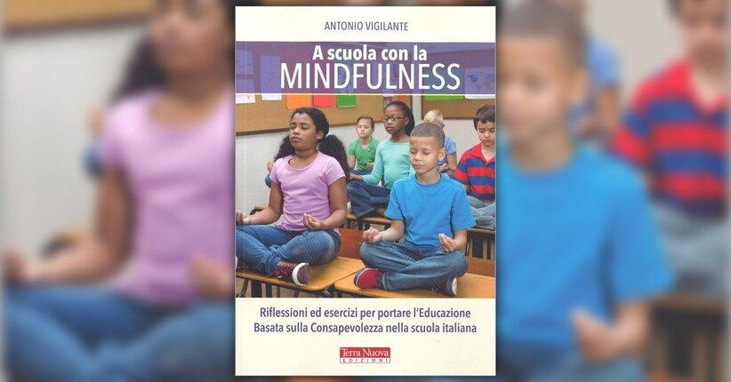 """Importanza all'attenzione - Estratto da """"A Scuola con la Mindfulness"""""""