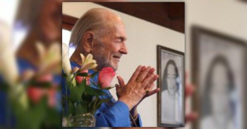 In Memoria di Swami Kriyananda