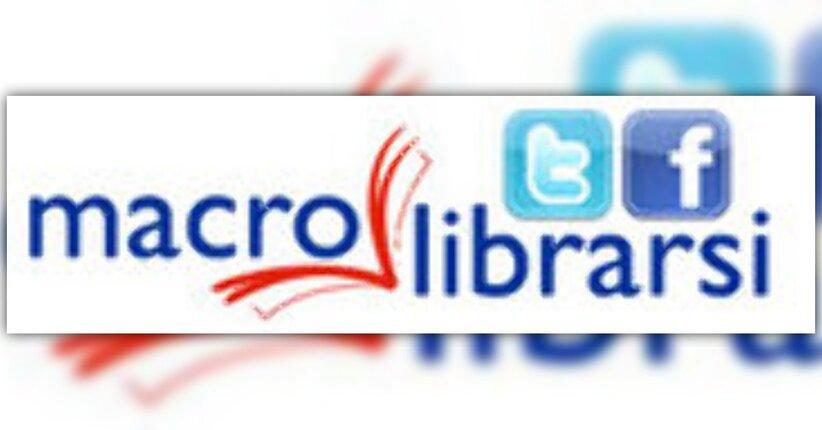 Incontriamoci nei social network: Facebook e Twitter