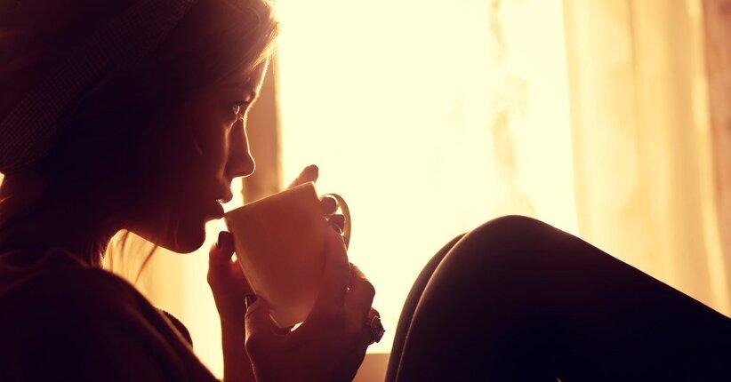 Infuso di melissa: concediti il relax
