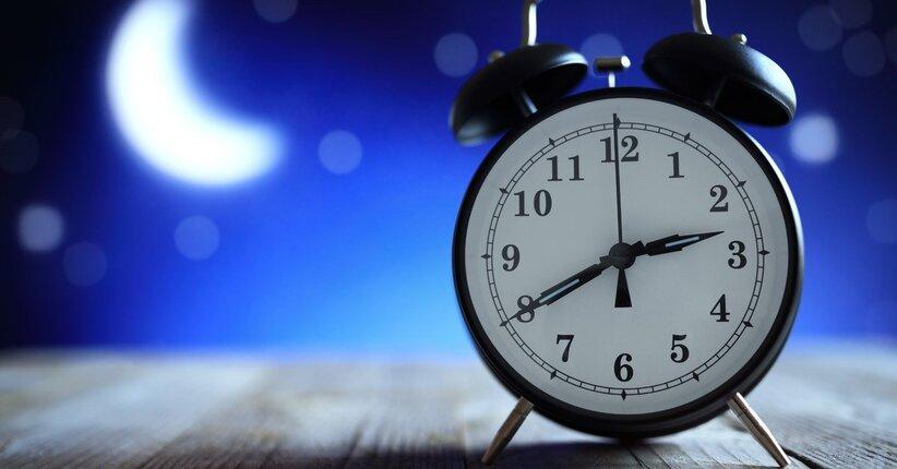 Insonnia: tutte le cause e 10 consigli per avere un sonno facile
