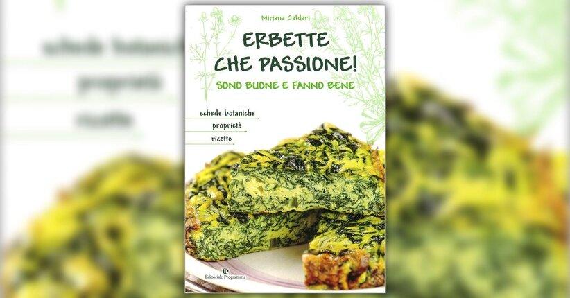 """Insospettabili alleati - Estratto da """"Erbette che Passione!"""""""