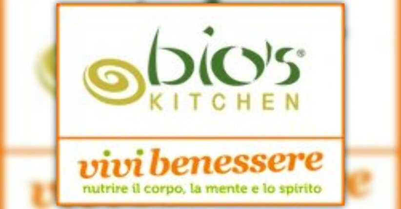 Intervista a Area Bio - Terra e Sole - Bio's Kitchen per @Vivi 2015