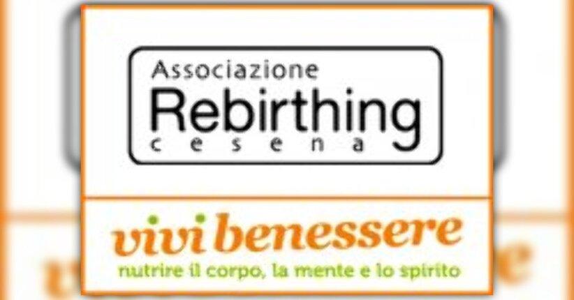 Intervista a Cristiano Baraghini (Associazione Rebirthing di Cesena) per @Vivi 2015