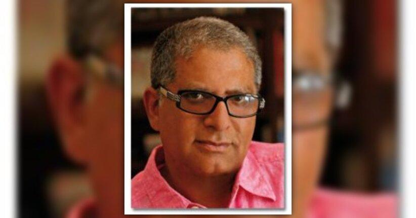 Intervista a Deepak Chopra