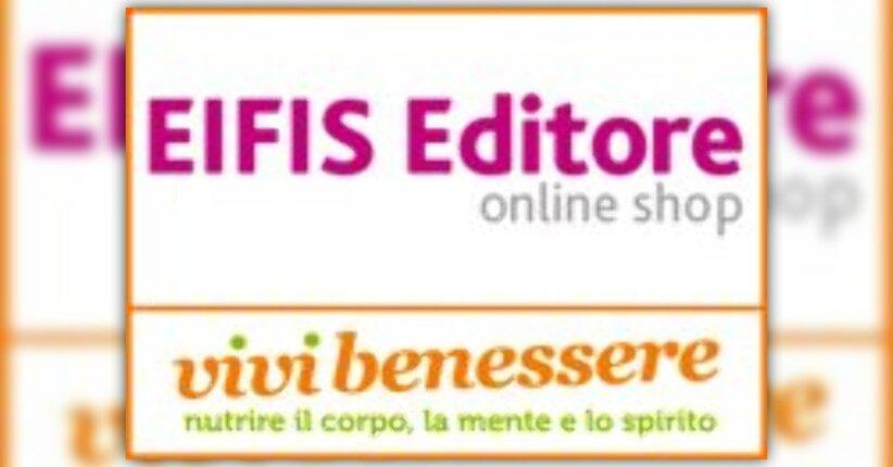 Intervista a Eifis Editore per @Vivi 2015