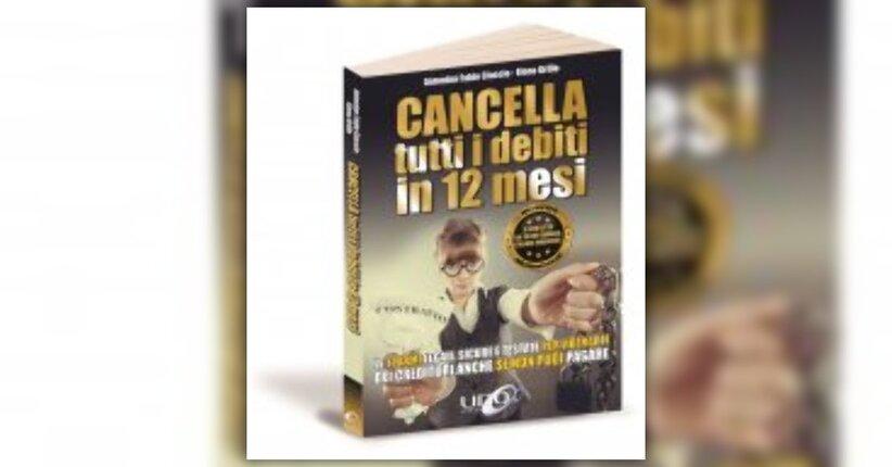 Intervista a Elena Grillo e Antonino Fabio Ciaccio