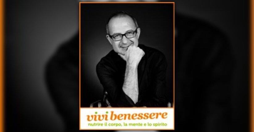 Intervista a Giovanni Vota per @Vivi 2015