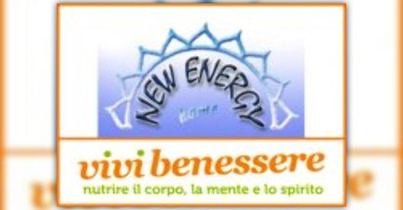 Intervista a Graziella Canuti (New Energy Home) per @Vivi 2015