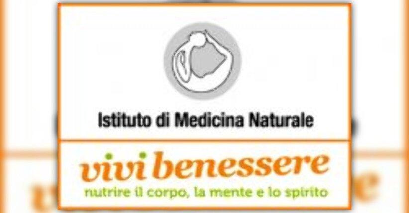 Intervista a Istituto di Medicina Naturale per @Vivi 2015