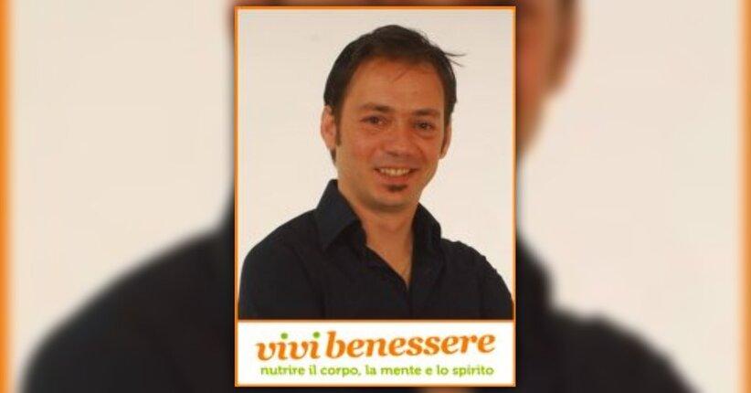 Intervista a Italo Pentimalli per @Vivi 2015