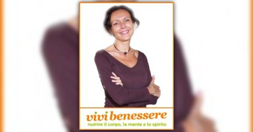 Intervista a Lucia Giovannini per @Vivi 2015
